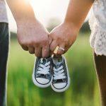 Der erste Elternfonds der Welt
