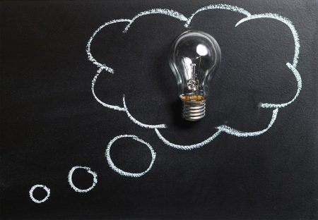 Neues aus den Ideenschmieden der Versicherer