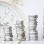 Investmentanlagen – Alle Gesellschaften und Tarife
