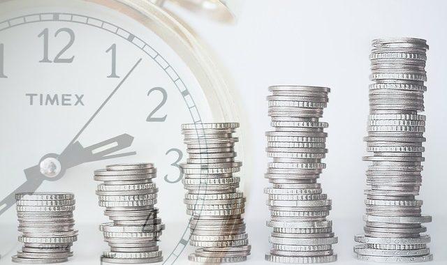 Notorisch risikoscheuen Kunden Investmentanlagen mit konkreten Zielen schmackhaft machen