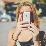 Handy-Versicherung oft teuer und überflüssig