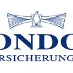 Condor Lebensversicherung mit weiterer Spitzennote für ihre Fondspolicen