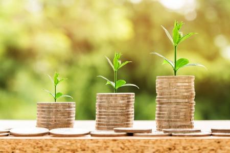Die TARGO Lebensversicherung AG bietet auch im Jahr 2018 eine hohe Verzinsung.