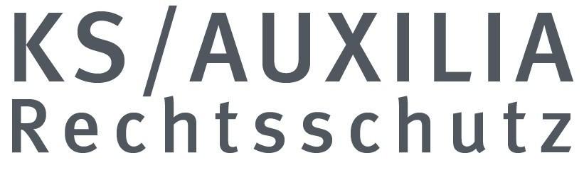 KS/AUXILIA bietet leistungsstarke Rechtsschutz-Angebote zu fairen Preisen