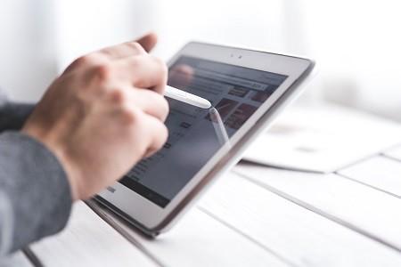 Digitale Versicherung: Was erwartet Dich in der Zukunft?