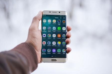 Die besten Fitness-Apps für Android und iPhone