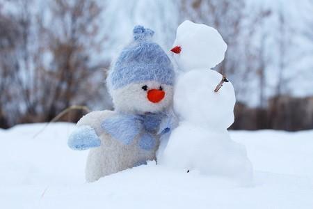 Sport in der Kälte - was Sie im Winter beachten müssen