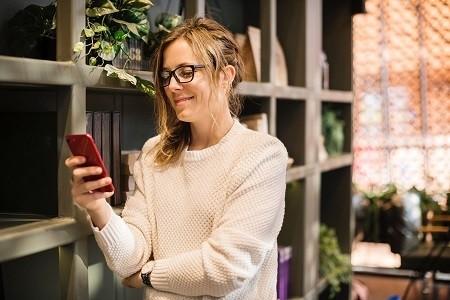 Erfahrungen im Online-Abschluss von Versicherungen