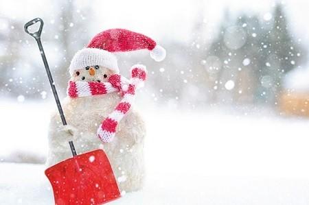 Winterdienst - Wann Mieter und Eigentümer Schnee schippen müssen