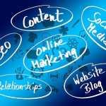 Content Marketing Artikel