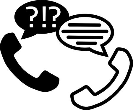 Heuschnupfen: Umfassende Infos & Tipps