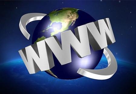 Top 10 der Regeln für Internetsicherheit und häufige Online-Fehler