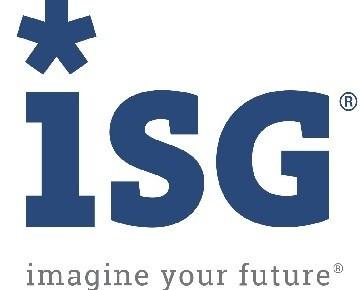 Weitere Informationen zu den Services von ISG Research DACH finden Sie hier