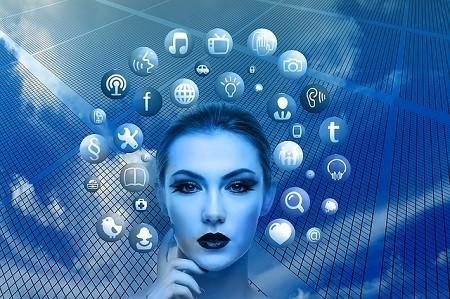 Wie Sie gute Netzwerke aufbauen