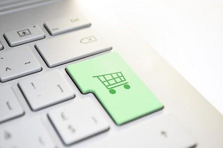 Das sind die beliebtesten Online-Bezahlsysteme