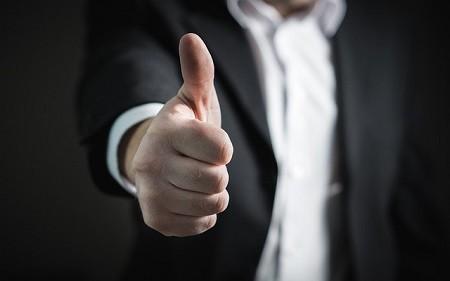 Lead Marketing – Strategisch zu mehr Anfragen, Kunden