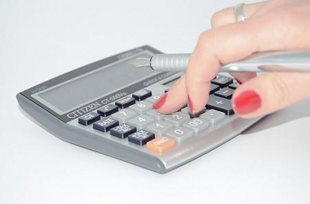 Abschlusskosten und Gebühren beim Versicherungsabschluss