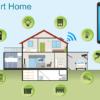 Immer mehr Versicherungen bieten Smart Home Schutz-Pakete an
