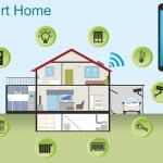 ÖKO-TEST: NV-Versicherungen im Bereich Smart-Home-Schutz gut aufgestellt