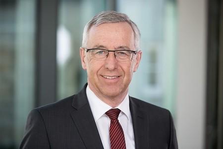 Die Union Krankenversicherung ist einer der größten privaten Krankenversicherer Deutschlands