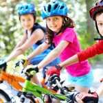 Ammerländer bringt neue Fahrradversicherungs-Produkte
