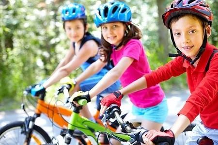 Fahrradversicherung: Ammerländer Fahrradversicherung