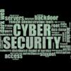 Cyber-Versicherung: Schutz vor Hacker-Angriffen