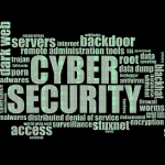 Private Cyberversicherung: Neue Ansätze für die Kundenberatung