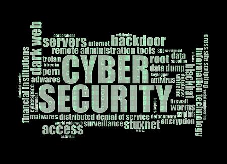 Private Cyberversicherung: Neue Ansätze für die Kundenberatung Cyberversicherung News #cyberschutz versicherung vergleich #cyberschutz versicherung sinnvoll #cyberschutz versicherung privat #cyber versicherung test #cyber versicherung privatkunden #cyber versicherung gewerbe #cyber versicherung erfahrungen #cyber versicherung anbieter vergleich