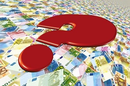 Solvenzquoten der Lebensversicherer unter Solvency II
