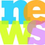 R+V wird neuer Partner im Versorgungswerk der Presse