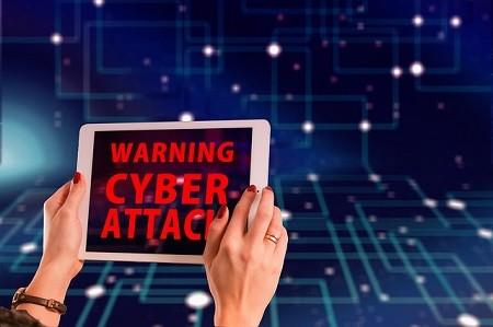 Cyber-Angriffe: Bedrohungslage, Angriffsarten und Meldepflichten
