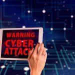 Cyber-Attacken als BU-Risiko: Wenn die Firewall nicht hält