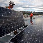 Diese Photovoltaik- und Elektronikversicherer überzeugen Experten