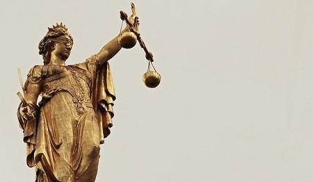 Datenschutzerklärung Kundenrechte Datenweitergabe