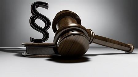 Berufsunfähigkeitsversicherung - BGH stärkt Verbraucherrechte