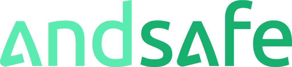 andsafe: Gewerbeversicherung, einfach und digital