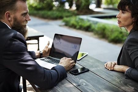 Werbung im Internet. Diese 5 Möglichkeiten sind erfolgsversprechend