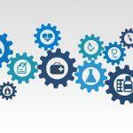 PKV: Vorteile & Nachteile der privaten Krankenversicherung