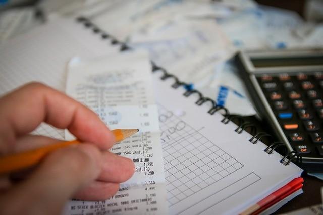 Restschuldversicherung: sinnvoll den Kredit absichern?