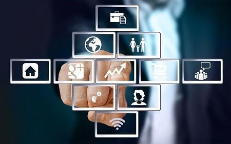 Wettlauf um Digitalisierung: Versicherungen versus Insurtechs