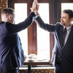 Vertriebsstrategie: Wie Sie als Finanzdienstleister (leicht) mehr Einkommen generieren