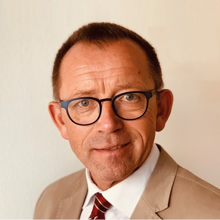 Dr. Reiner Will, Geschäftsführer der Assekurata Rating-Agentur