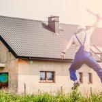 Wohn-Riester: Unterstützt Ihr Eigenheim als Altersvorsorge