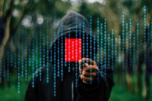 Kommunikation und Rechtsschutz gegen Cyber-Crime Hand in Hand