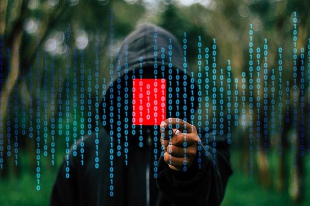 Cyber-Versicherung für Unternehmen