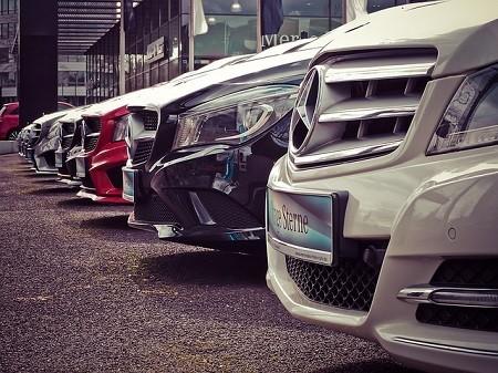 Autoversicherung – Schutz für höchste Ansprüche