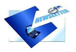 Ihr Newsletter von Pro€xpert24, dem Expertenmagazin