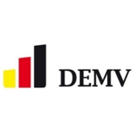 DEMV: Zusammen in die Zukunft