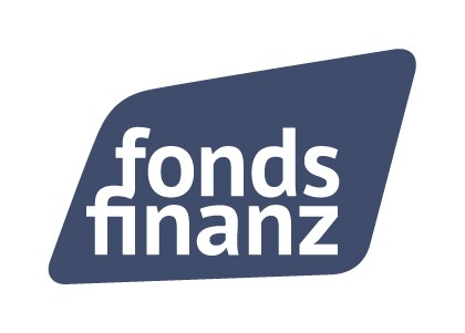 Fonds Finanz Maklerservice | Größter Allfinanz-Maklerpool